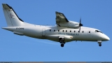 MHS Aviation (Rhein-Neckar Air)/D-CMHC/Dornier Do-328-100